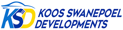 Koos Swanepoel Developments
